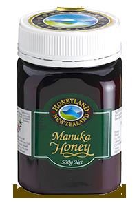 honeyland manuka case study Food dairy honey confectioneries cookies honeyland manuka honey 500g $4350 + gst streamland manuka blend honey (500g) $4350 + gst kare.